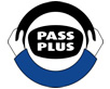 , driving lessons Harrow,driving instructor Harrow,driving lessons Pinner